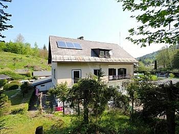 Solar Nähe Einkaufsmöglichkeiten - Gepflegtes Mehrfamilienwohnhaus Nähe Krumpendorf