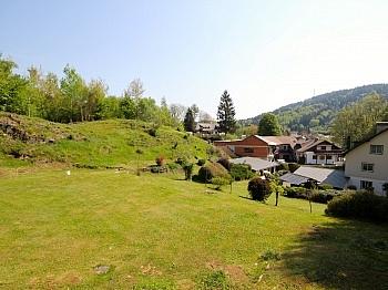 Krumpendorf Klagenfurt Dorfgebiet - Großzügiger und seenaher Baugrund Nähe Krumpendorf