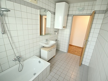 netten Boiler Nähe - Schöne 3 Zi Wohnung mit Tiefgarage - Görzer Allee