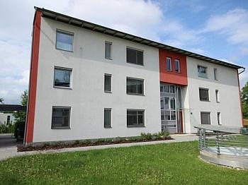 Welzenegg Schlosspark Tiefgarage - Schöne 3 Zi Wohnung mit Tiefgarage - Görzer Allee