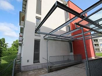 Elternschlafzimmer außenliegendenen Flächenangaben - Schöne 3 Zi Wohnung mit Tiefgarage - Görzer Allee