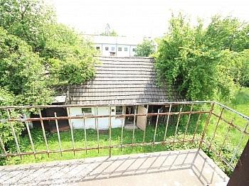 Wohnküche Hauseigene Irrtümer - Älteres Wohnhaus mit 1.185m² Grundstück - Feschnig