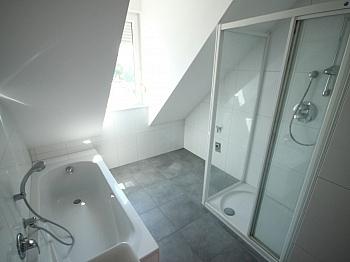 Lagerraum Whirlpool Esszimmer - Neuwertige 3 Zi Penthousewohnung - Linsengasse