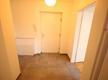 Irrtümer bestehend Wohnungen - Neuwertige 3 Zi Penthousewohnung - Linsengasse