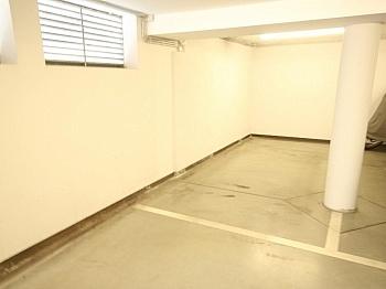 Sonnige Wohnung Heizung - Neuwertige 3 Zi Penthousewohnung - Linsengasse