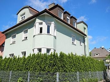 Traumhafte gepflegten Tiefgarage - Neuwertige 3 Zi Penthousewohnung - Linsengasse