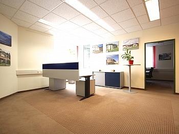 Büro inkl Gemeinschaftsräume - Schönes ca. 50 m² Büro/Ordination in TOP Lage
