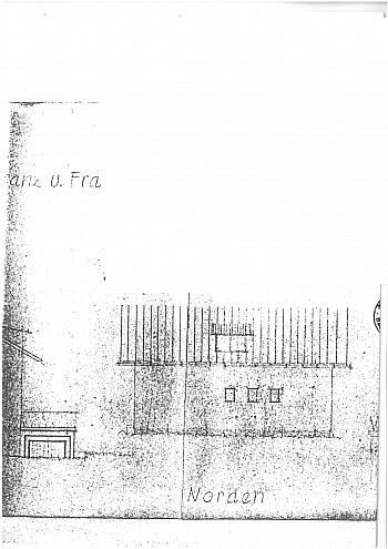 Kanal teilw Nähe - Großes Wohnhaus mit Pool - Nähe Glanegg