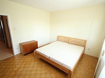 gepflegte Friedrich bestehend - Günstige 3 Zi Wohnung 90m² in Waidmannsdorf