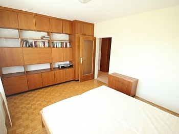Irrtümer gepflegte Einkaufen - Günstige 3 Zi Wohnung 90m² in Waidmannsdorf
