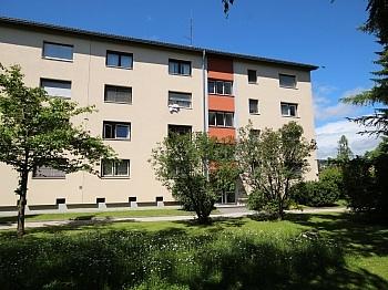Flächenangaben Wohnzimmer Westloggia - Günstige 3 Zi Wohnung 90m² in Waidmannsdorf