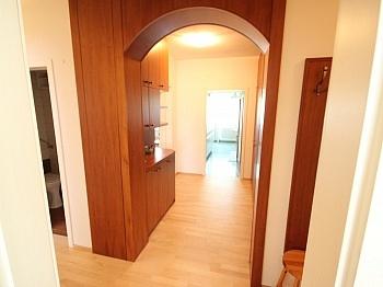 großen Angaben Heizung - Günstige 3 Zi Wohnung 90m² in Waidmannsdorf