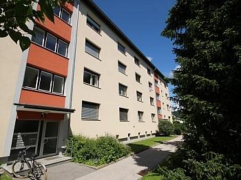 Badewanne Gewähr Vorraum - Günstige 3 Zi Wohnung 90m² in Waidmannsdorf