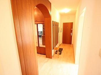 Parkett Laminat Michael - Günstige 3 Zi Wohnung 90m² in Waidmannsdorf
