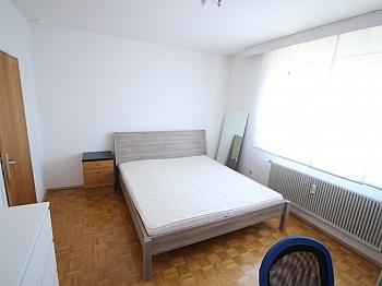 Sackgasse Gepflegt Geräten - Günstige 3 Zi Wohnung 90m² in Waidmannsdorf
