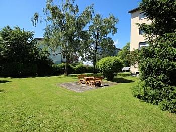 Wohnung inkl Elternschlafzimmer - Günstige 3 Zi Wohnung 90m² in Waidmannsdorf