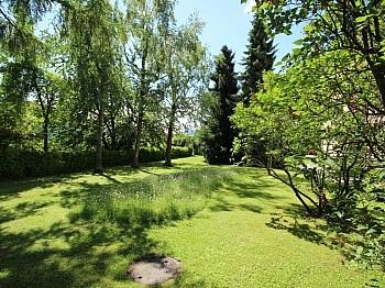 Nutzwertgutachten Verlassenschaft Generalsanierte - Günstige 3 Zi Wohnung 90m² in Waidmannsdorf