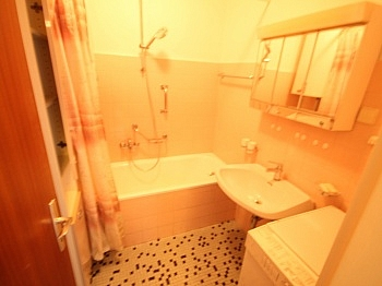 Laminat Grüne freien - Günstige 3 Zi Wohnung 90m² in Waidmannsdorf