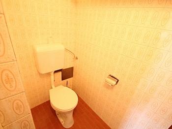 Zimmer Sonnig Garage - Günstige 3 Zi Wohnung 90m² in Waidmannsdorf