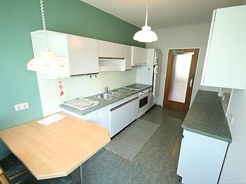 Kinderzimmer Schlafzimmer freundliche - Günstige 3 Zi Wohnung 90m² in Waidmannsdorf