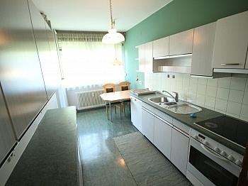 Wörthersee Änderungen vorbehalten - Günstige 3 Zi Wohnung 90m² in Waidmannsdorf