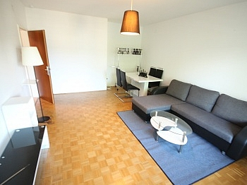 Generalsanierte Waidmannsdorf Einbaukästen - Günstige 3 Zi Wohnung 90m² in Waidmannsdorf