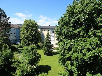 Sofort Küche Helle - Günstige 3 Zi Wohnung 90m² in Waidmannsdorf