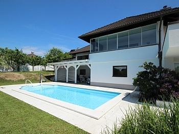 Grundstück Esszimmer Badewanne - TOP 335m² Wohnhaus in St. Georgen am Sandhof