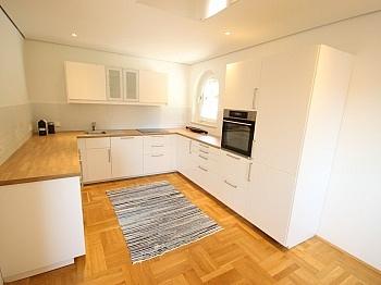 Kinderzimmer überdachte Stiegenhaus - TOP 335m² Wohnhaus in St. Georgen am Sandhof