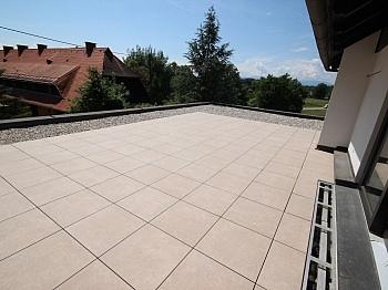 gepflegtes Kellerraum gepflegten - TOP 335m² Wohnhaus in St. Georgen am Sandhof