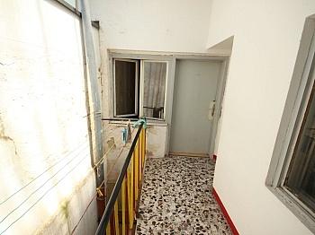 zentraler Bestehend Irrtümer - Wohn- und Geschäftshaus 125m² in der City
