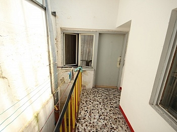 zentraler Irrtümer Lagerraum - Wohn- und Geschäftshaus 125m² in der City