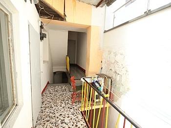 Wohnhaus Älteres erstmals - Wohn- und Geschäftshaus 125m² in der City