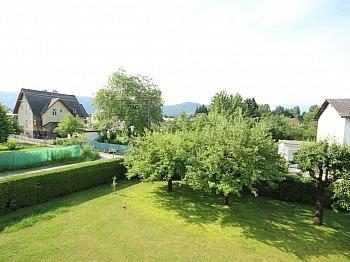 Abstellplatz Schlafzimmer Liegenschaft - Sehr gepflegtes Haus in Waidmannsdorf