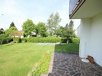 Waidmannsdorf Zimmerwohnung Wohneinheiten - Sehr gepflegtes Haus in Waidmannsdorf