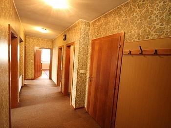 Kolzfenster Grundsteuer getrennten - Sehr gepflegtes Haus in Waidmannsdorf