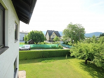 Fliesenböden Speisekammern untergebracht - Sehr gepflegtes Haus in Waidmannsdorf