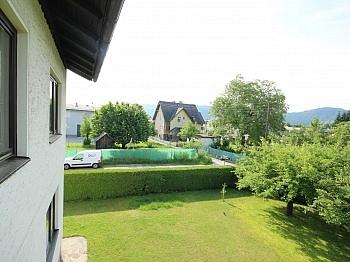 Zimmerwohnung Fliesenböden Zentalheizung - Sehr gepflegtes Haus in Waidmannsdorf