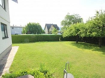 Abstellplätze Waidmannsdorf untergebracht - Sehr gepflegtes Haus in Waidmannsdorf