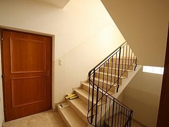 Schlafzimmer Obergeschoss Liegenschaft - Sehr gepflegtes Haus in Waidmannsdorf