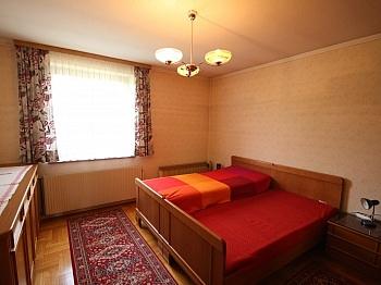 Heizraum befinden befindet - Sehr gepflegtes Haus in Waidmannsdorf