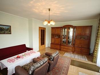 komplett Heizraum befindet - Sehr gepflegtes Haus in Waidmannsdorf