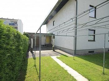 Lage   - Sehr gepflegtes Haus in Waidmannsdorf