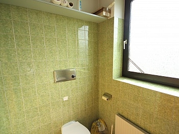 flaches absolut Quartal - Sehr gepflegtes Haus in Waidmannsdorf
