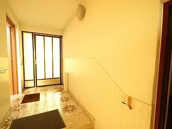 Räume Sofort PÄDAK - Sehr gepflegtes Haus in Waidmannsdorf