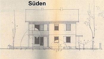 - Sehr gepflegtes Haus in Waidmannsdorf