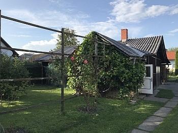 unterkellert Obergeschoss Stromkosten - Einfamilienhaus sonnig und ruhig in Waidmannsdorf
