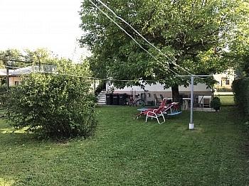 Grundsteuer Wohnzimmer Verglasung - Einfamilienhaus sonnig und ruhig in Waidmannsdorf