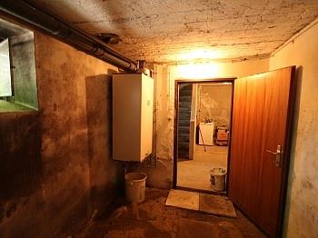 - Einfamilienhaus sonnig und ruhig in Waidmannsdorf
