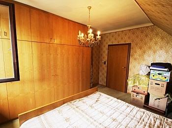 Keller sonnig Wasser - Einfamilienhaus sonnig und ruhig in Waidmannsdorf